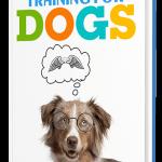 Brain Training Video