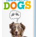 Successful Online Dog Training